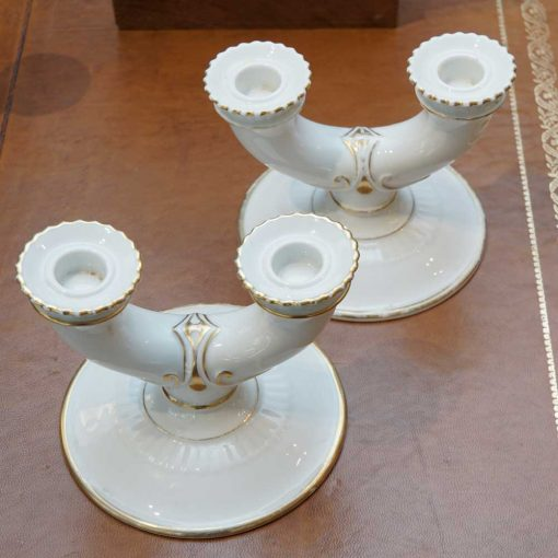 candle holders2