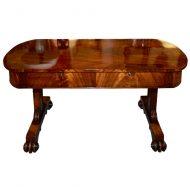 Irish table