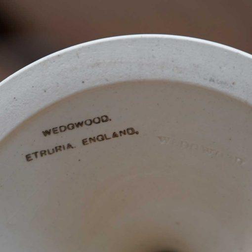 wedgwood sig
