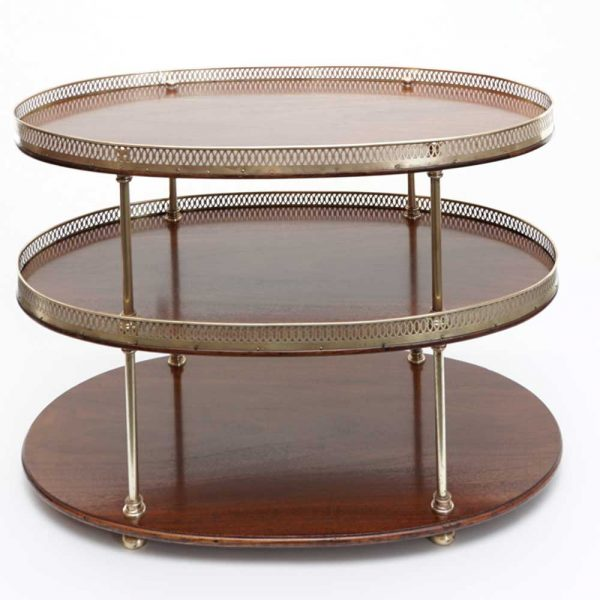 three tier table2
