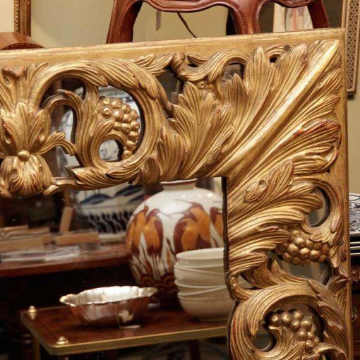 Italian mirror4