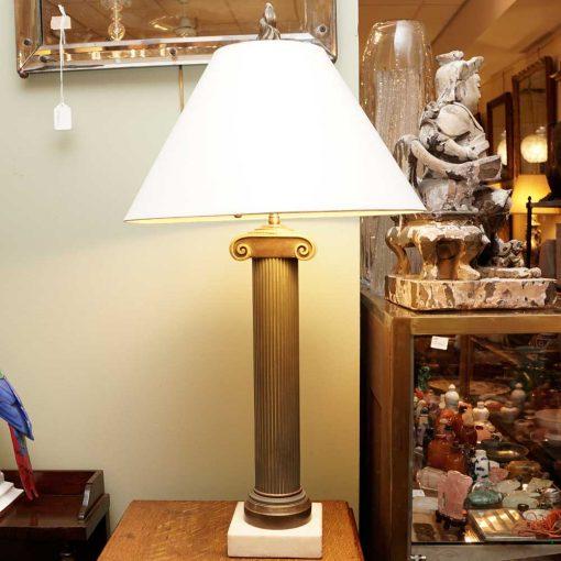bronze lamps2