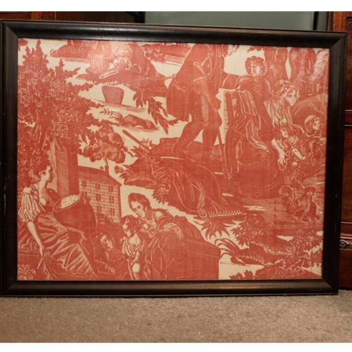 fabric panel2